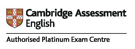 Authorised Platinum Centre
